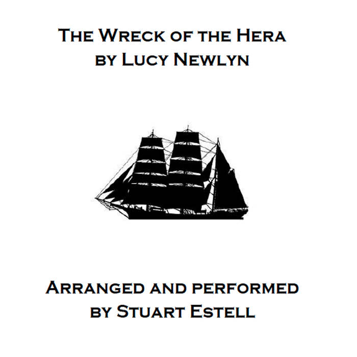 The-Wreck-of-the-Hera