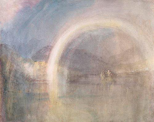 Rainbow-over-Loch-Awe-2
