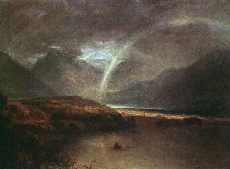 Turner-2