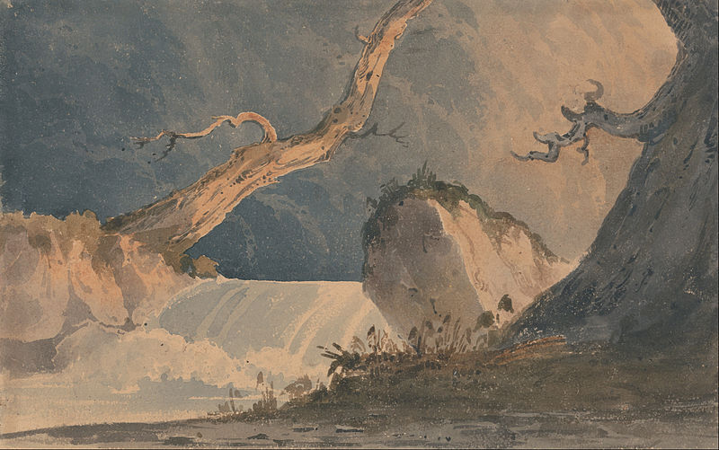800px-John_Sell_Cotman_-Waterfall_in_a_Desolate_Landscape-_Google_Art_Project