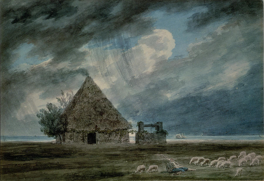 a-shepherds-hut-between-naples-john-robert-cozens