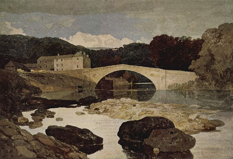 greta-bridge-by-john-sell-cotman1-1