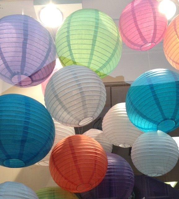 Chinese-Lanterns-1