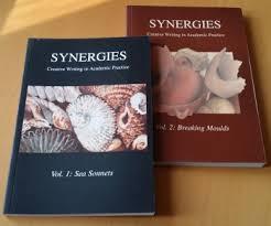 Synergies-both-vols