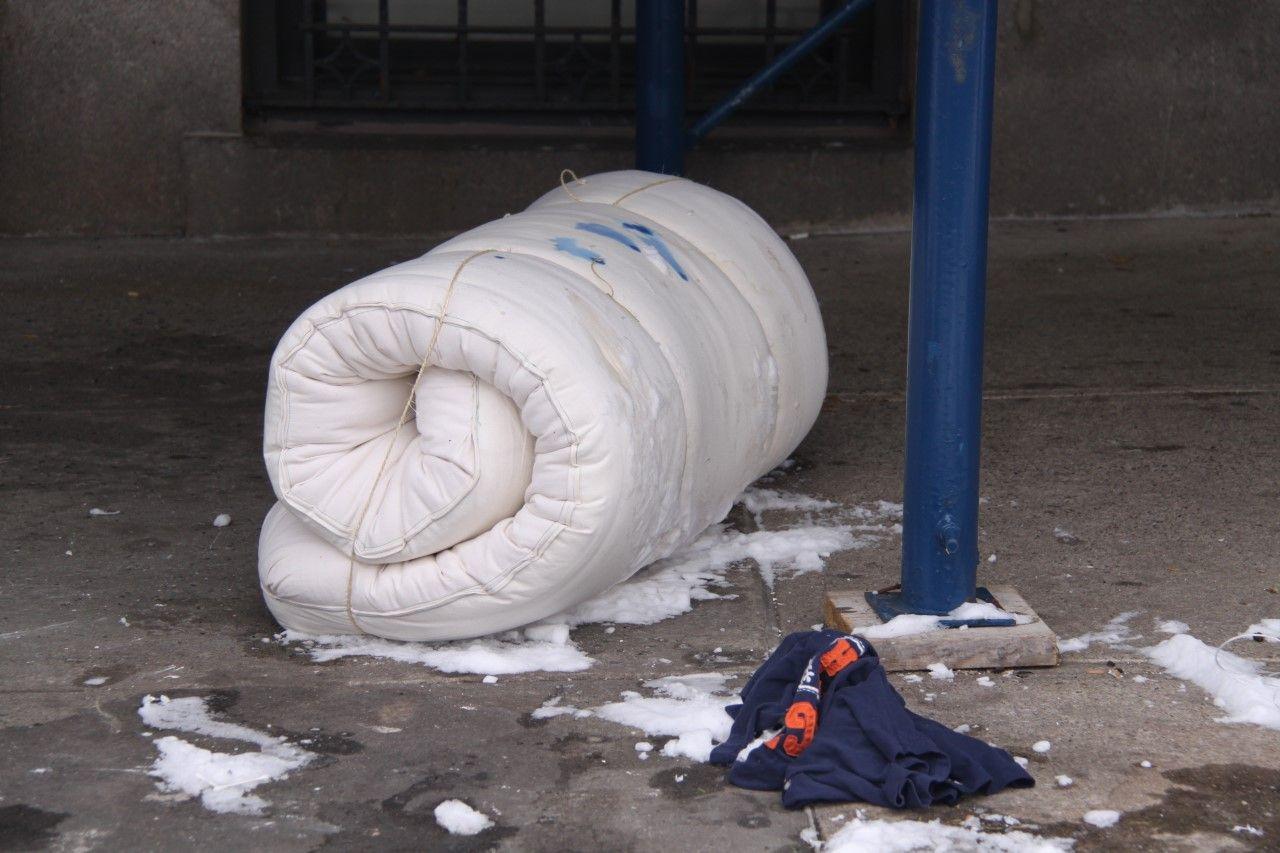 sleeping-bag-1